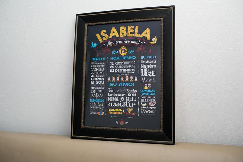 chalkboard arte lembrar-1