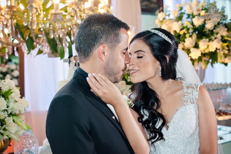 Casamento Bruna e Felipe-338