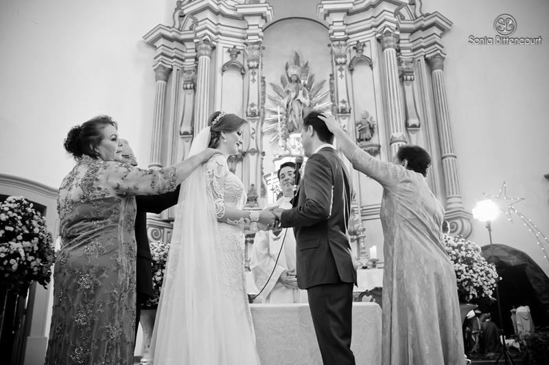Casamento Marinete e Pile-242