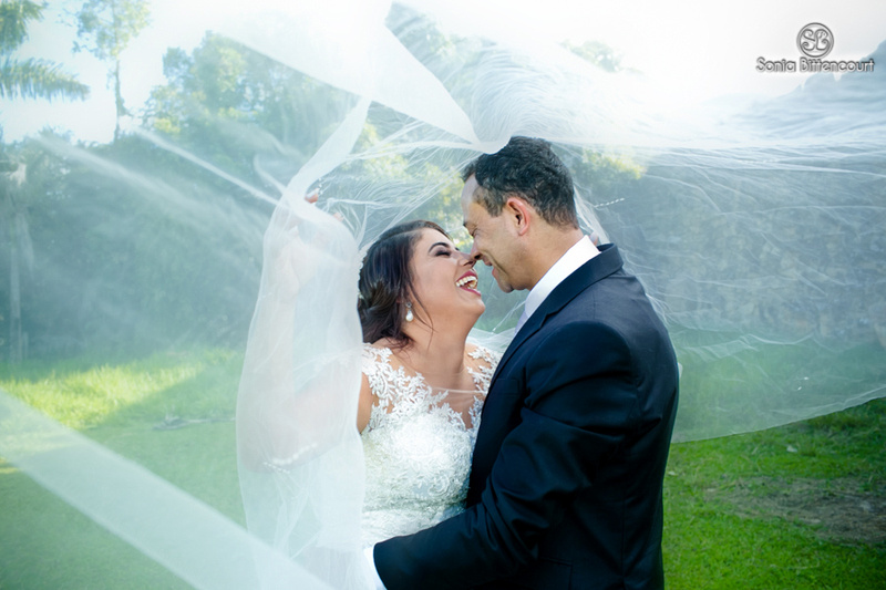 Pós Wedding Cintia & Geraldo-12