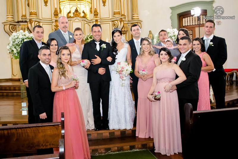 Casamento Bruna e Felipe-240