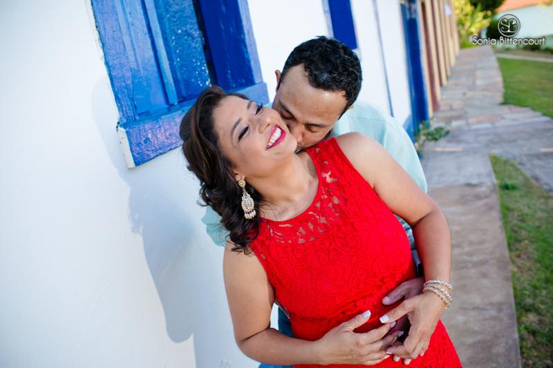 Casamento Civil Cintia & Geraldo-108