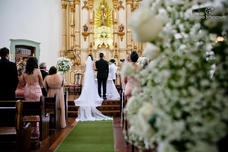 Casamento Bruna e Felipe-94