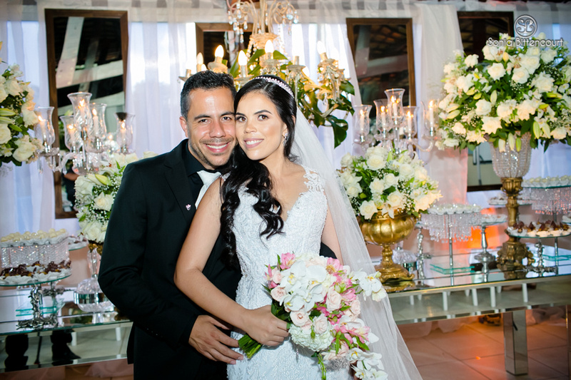 Casamento Bruna e Felipe-332