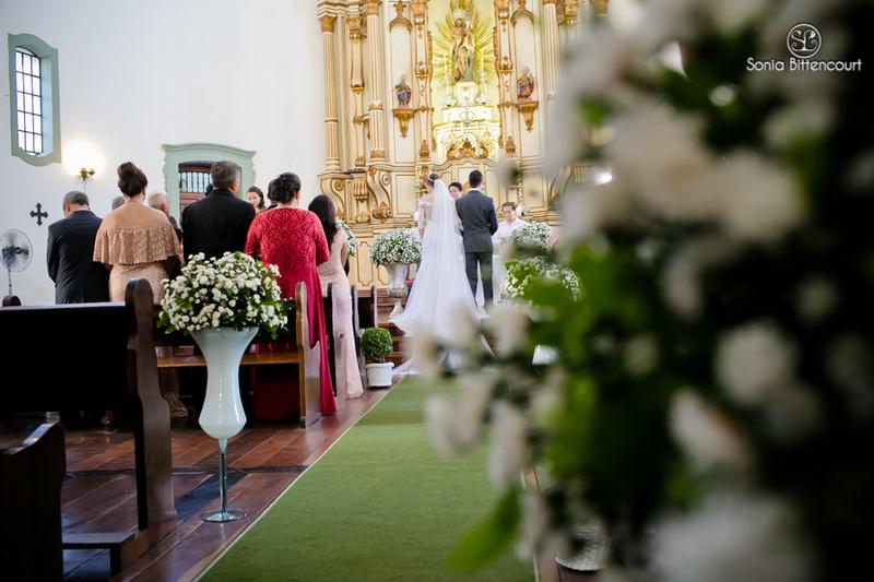 Casamento Marinete e Pile-202