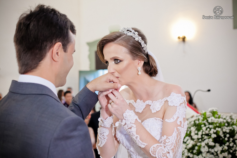 Casamento Marinete e Pile-285