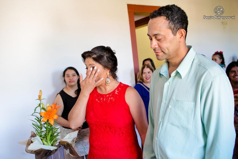 Casamento Civil Cintia & Geraldo-32