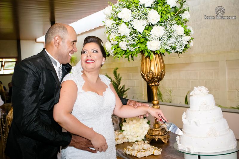 Casamento Natália e Geovany-394