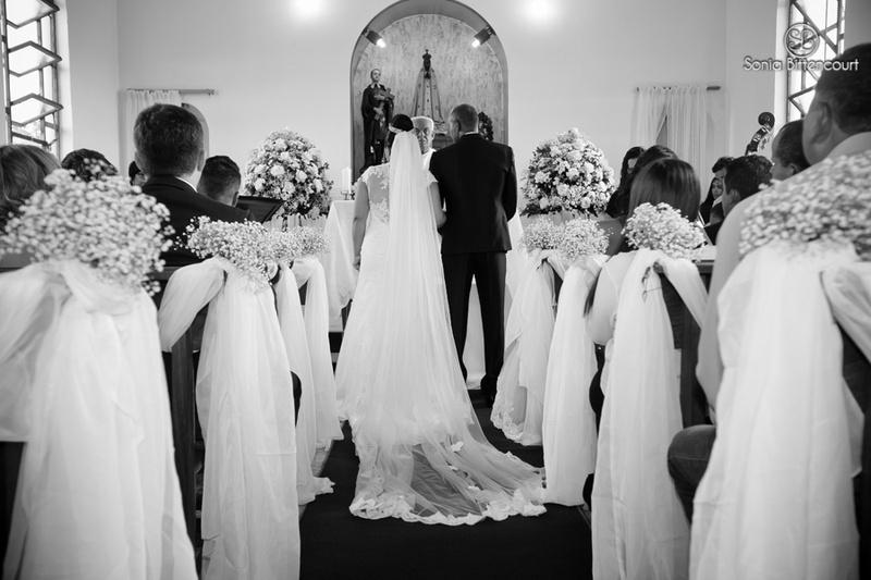 Casamento Natália e Geovany-179
