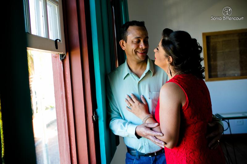 Casamento Civil Cintia & Geraldo-68