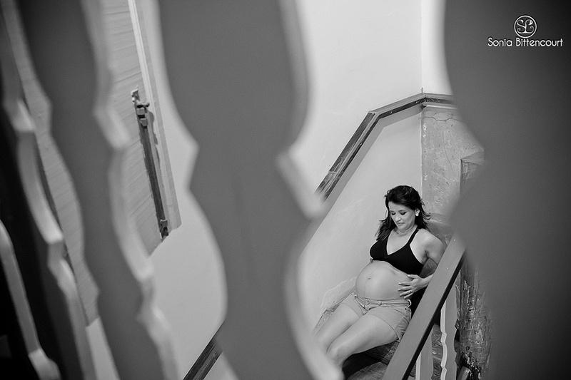 gestante, gravidez, ensaio gestante, ensaio fotográfico gravida, book de grávida, sessão de fotos grávida, pregnance, catas altas,  (12)