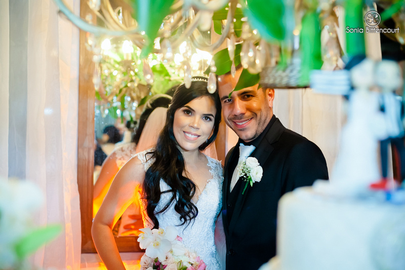 Casamento Bruna e Felipe-410