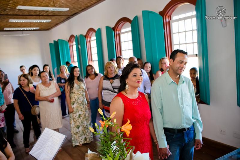 Casamento Civil Cintia & Geraldo-29